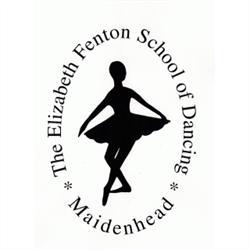 Elizabeth Fenton School Of Dancing