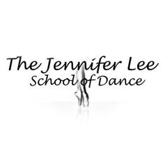 Jennifer Lee School of Dance