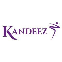 Kandeez Dance