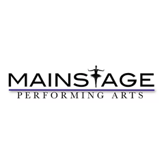 Mainstage Performing Arts