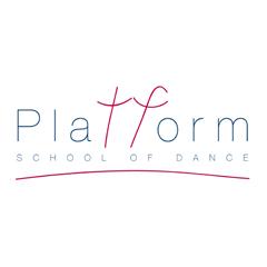 Platform School of Dance