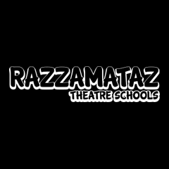 Razzamataz Theatre Schools