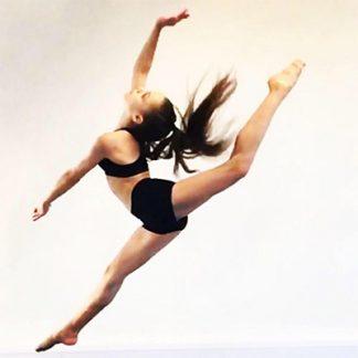 Samantha Jane Performing Arts