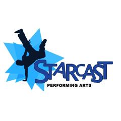 Starcast Performing Arts