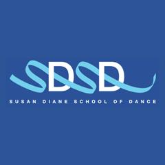 Susan Diane School of Dance