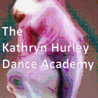 Kathryn Hurley Dance Academy