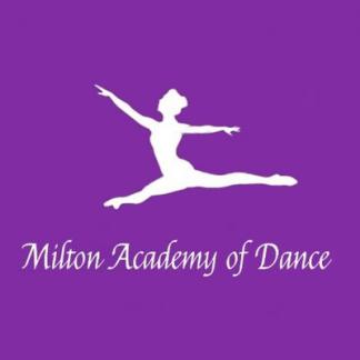 Milton Academy of Dance