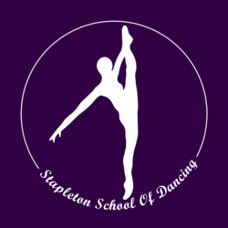 Stapleton School Of Dancing