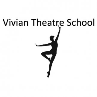 Vivian Theatre School