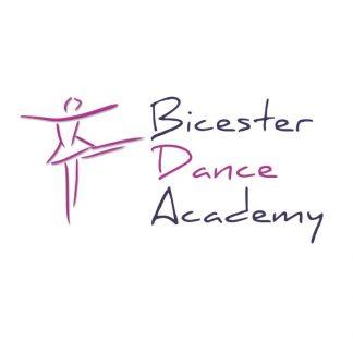 Bicester Dance Academy
