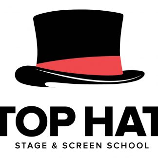 Top Hat Stage and Screen Schools