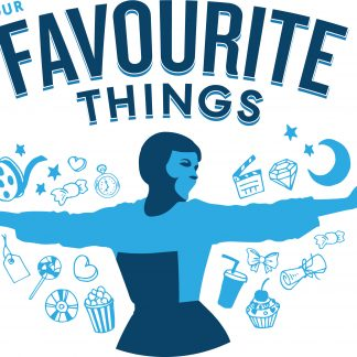 Our Favourite Things