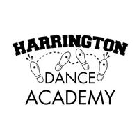 Harrington Dance Academy