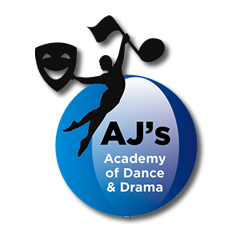 AJ's Academy