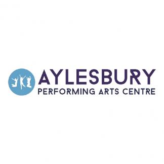Aylesbury Performing Arts Centre