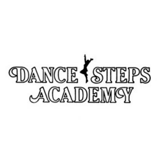 Dance Steps Academy