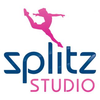 Splitz Studio