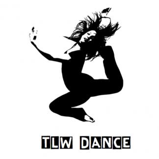 TLW Dance