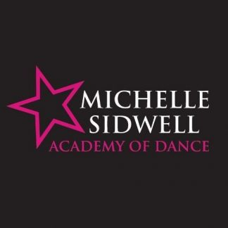 Michelle Sidwell Academy of Dance