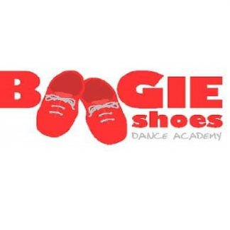 Boogie Shoes Dance Academy