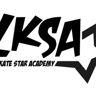 Lucy Kate Star Academy