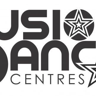 Fusion Dance Centres