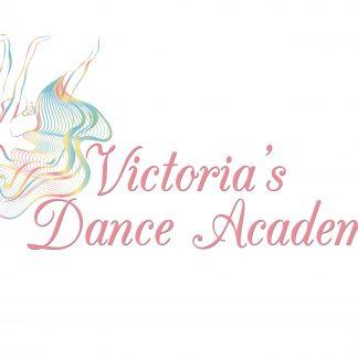Victoria's Dance Academy