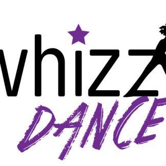 Whizz Dance