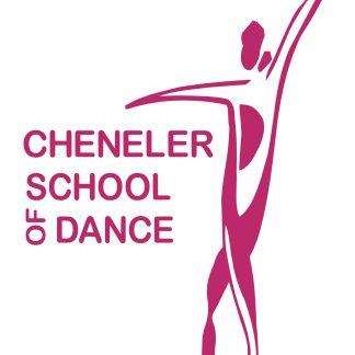 Cheneler School of Dance