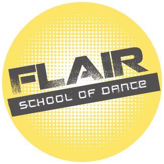 Flair School Of Dance
