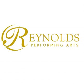 Reynolds Performing Arts