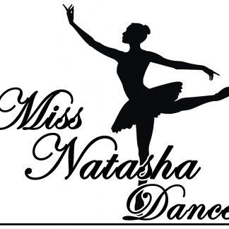 Miss Natasha Dance